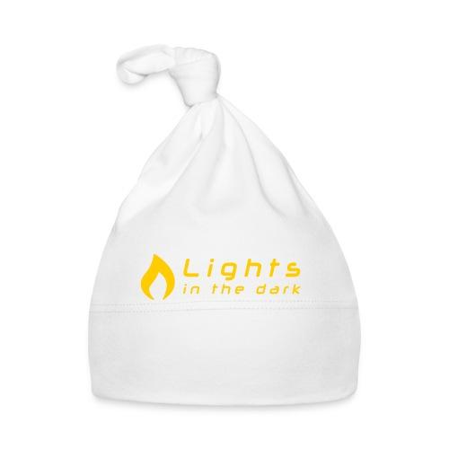 Lights in the Dark - officiel (simple) - Bonnet Bébé