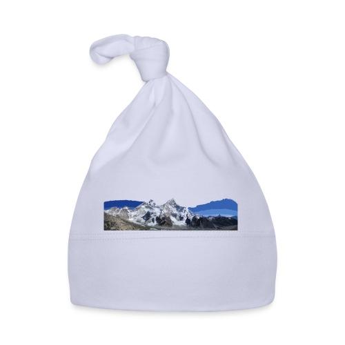 MOUNTAINS - Cappellino neonato