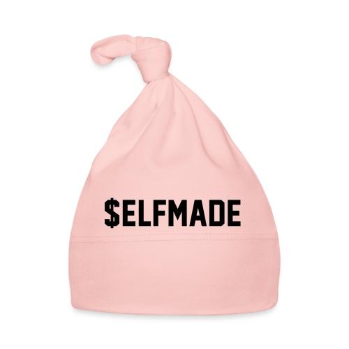 $ELFMADE - Baby Cap