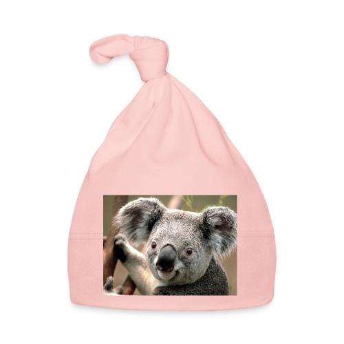 Koala - Bonnet Bébé