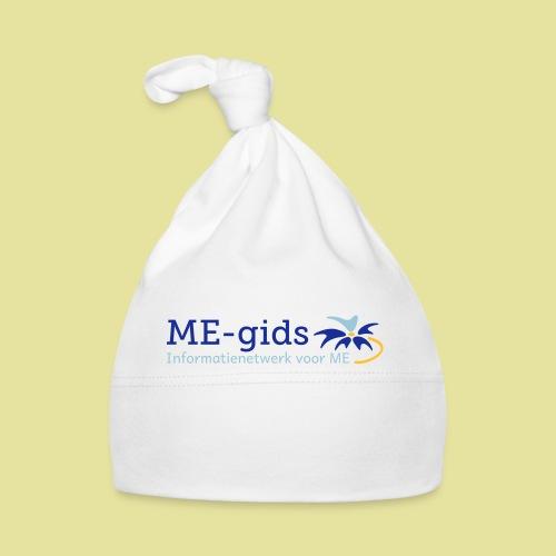 logomegids - Muts voor baby's