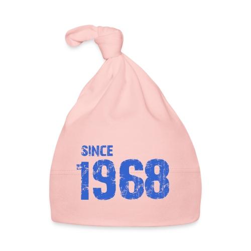 Since 1968 - Muts voor baby's