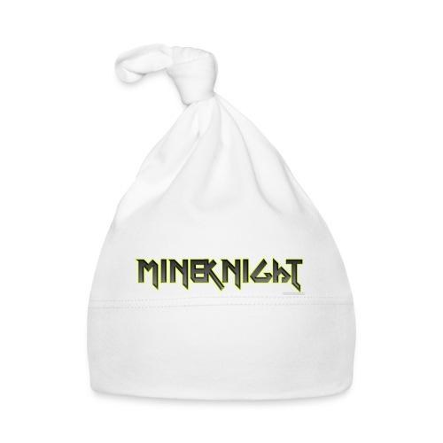 MineKnight T-shirt - Babymössa