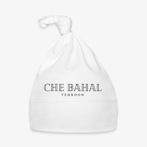 CHE BAHAL - Baby Mütze