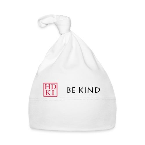 HDKI Be Kind - Baby Cap