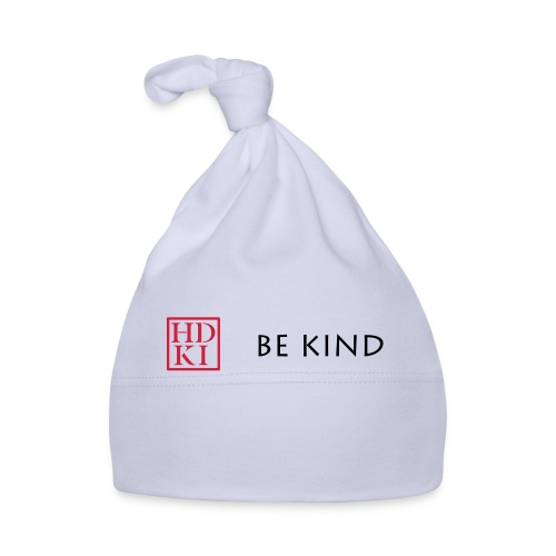 HDKI Be Kind - Baby Cap