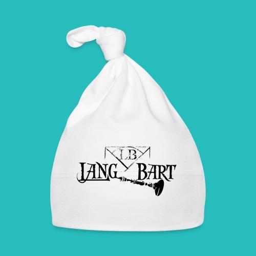 Logo-BN - Cappellino neonato