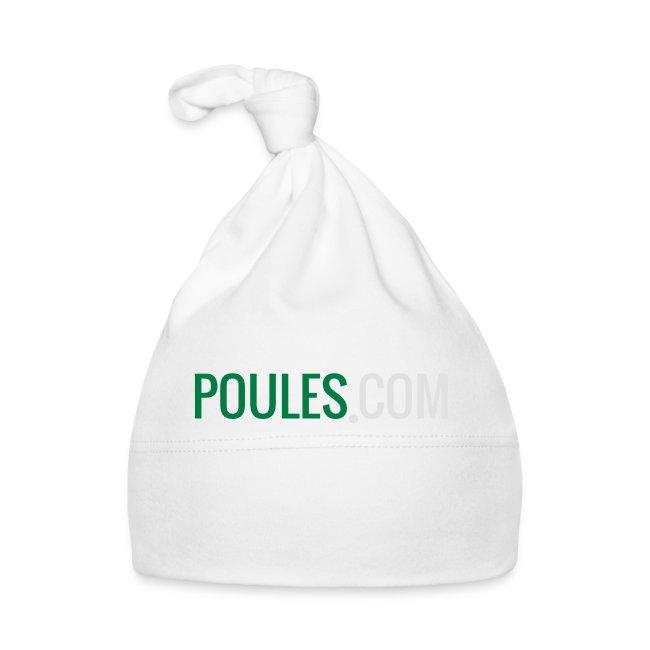 Poules-com