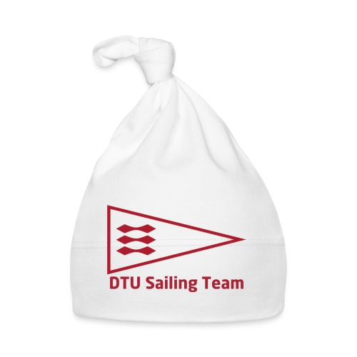DTU Sailing Team Official Workout Weare - Baby Cap