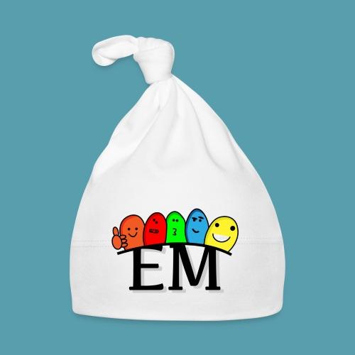 EM - Vauvan myssy