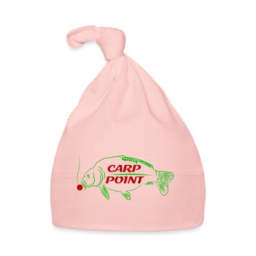Carp Point new1 mid - Baby Mütze