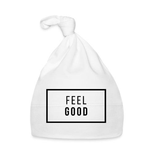 FEEL GOOD - Babymössa