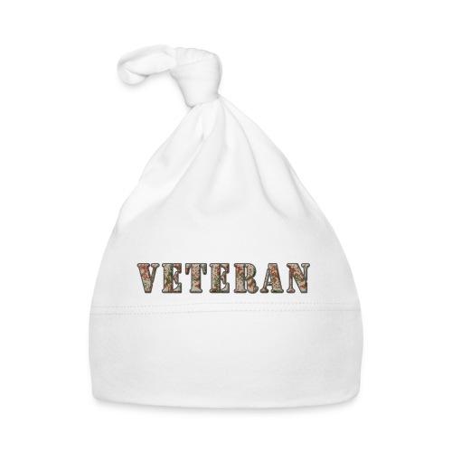 VeteranCamoDK-Desert - Babyhue