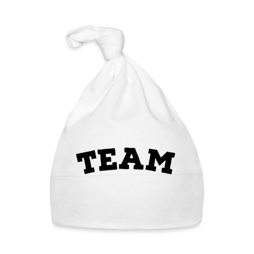 Team - Baby Cap