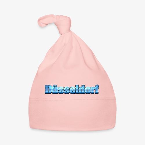 Klein Düsseldorf - Baby Mütze
