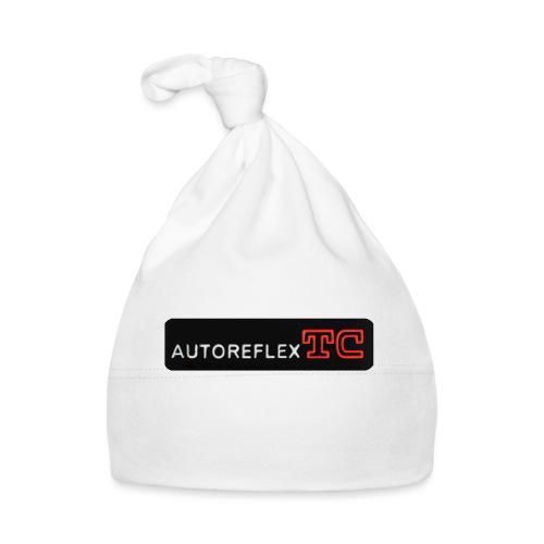Autoreflex TC - Cappellino neonato