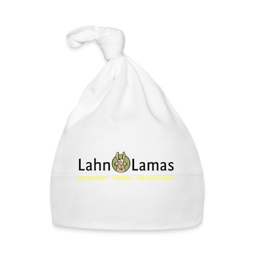 Lahn Lamas - Baby Mütze