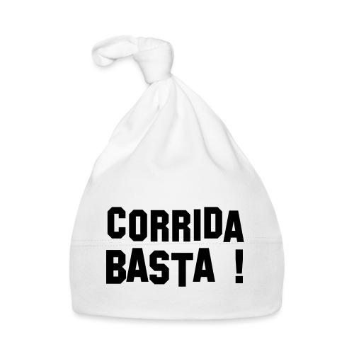 Anti-Corrida - Bonnet Bébé