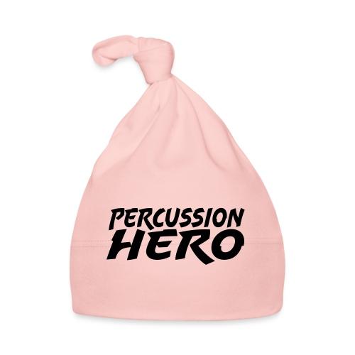 Percussion Hero - Babys lue