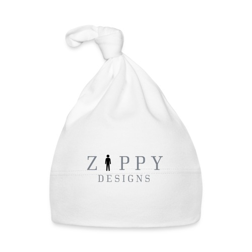ZIPPY 2 - Gorro bebé
