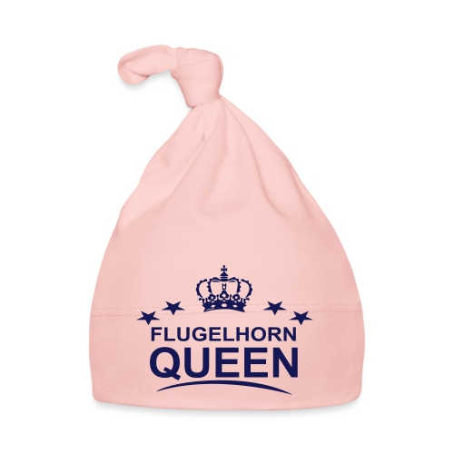 Flugelhorn Queen - Babys lue