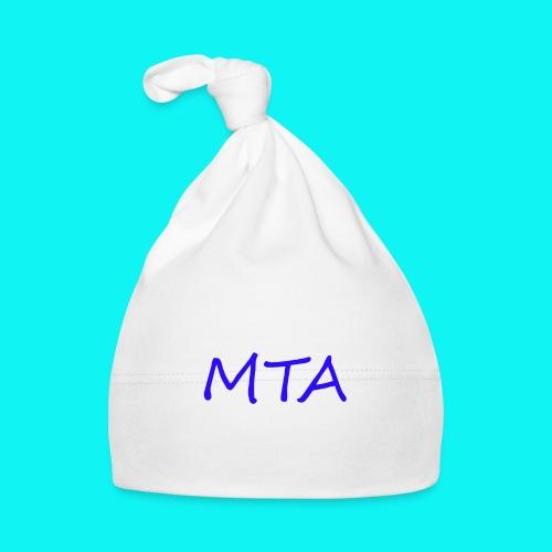 #MTA t-shirts - Babyhue