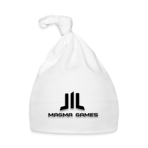 Magma Games t-shirt - Muts voor baby's