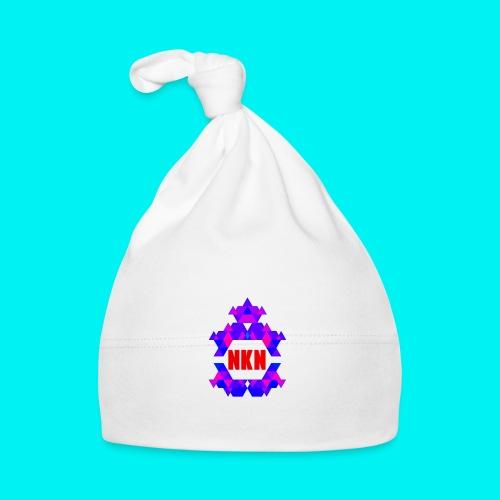 THE OFFICIAL NEUKADNEZZAR T-SHIRT - Baby Cap