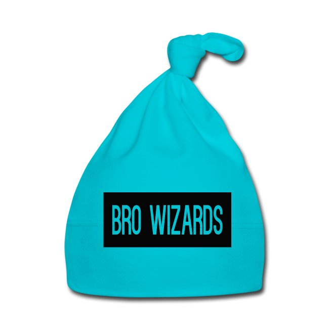 Browizardshoodie