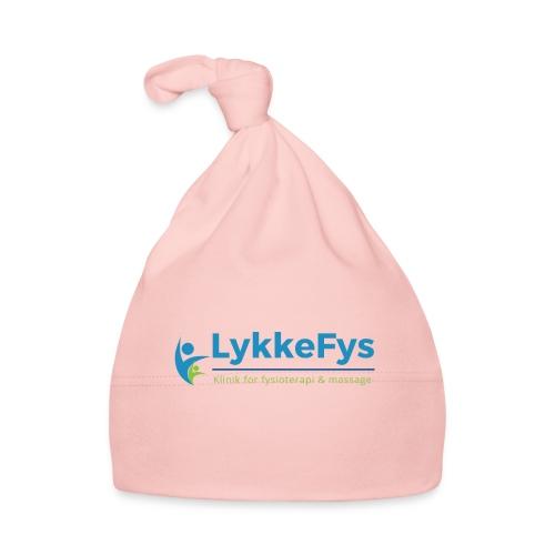 Lykkefys Esbjerg - Babyhue