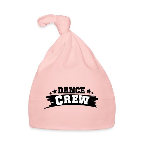 Tshit_Dance_Crew by Lattapon - Babyhue