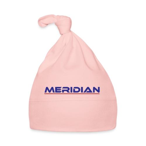 Meridian - Cappellino neonato