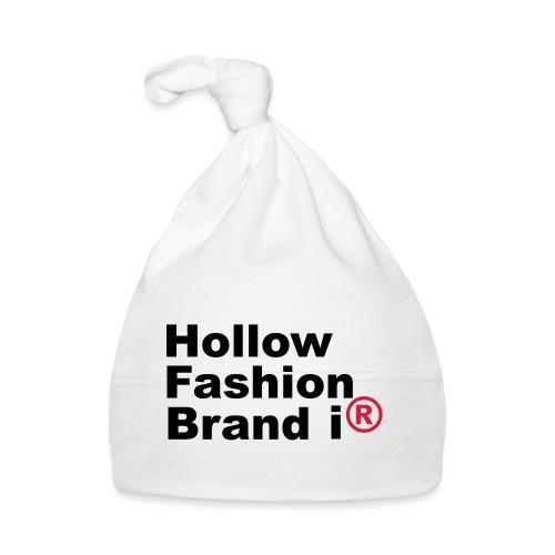 Hollow Fashion Brand i® - Baby Cap
