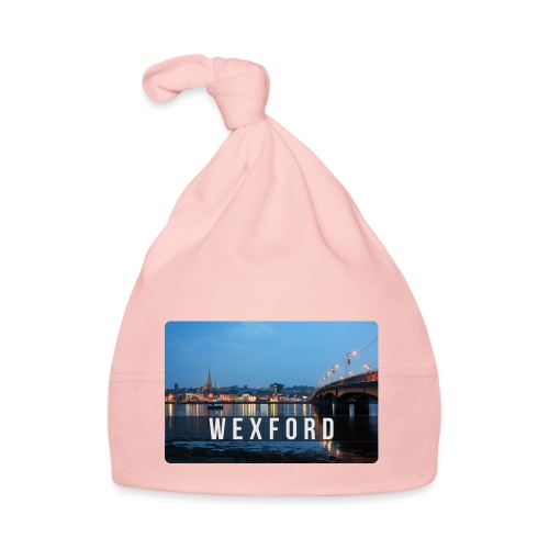 Wexford - Baby Cap