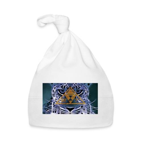 Infradito Beatstux - Cappellino neonato