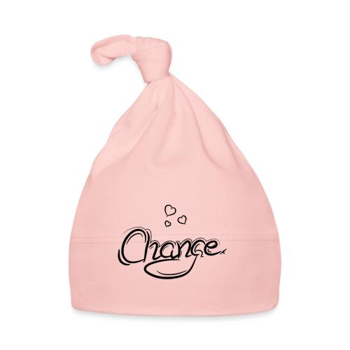 Änderung der Merch - Baby Mütze