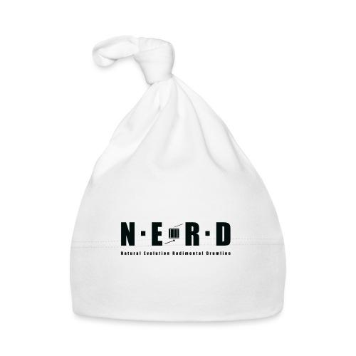 NERD BLACK - Babyhue
