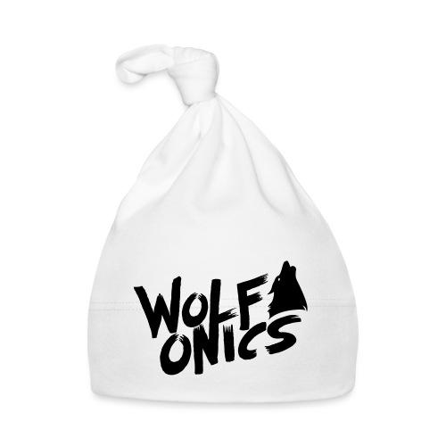 Wolfonics - Baby Mütze