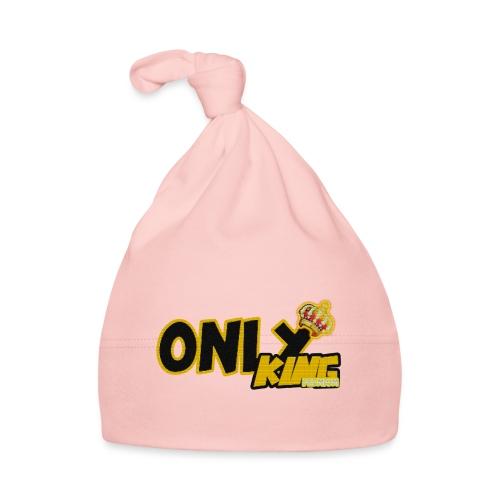 OnlyKing snapback - Bonnet Bébé