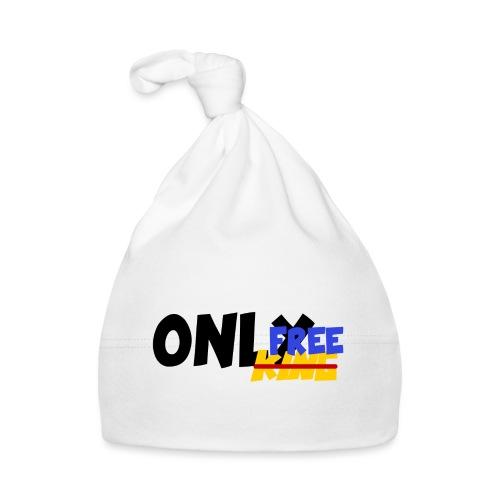 Only Free - Bonnet Bébé