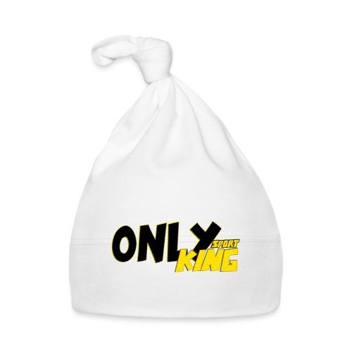 OnlyKing Sport Design - Bonnet Bébé