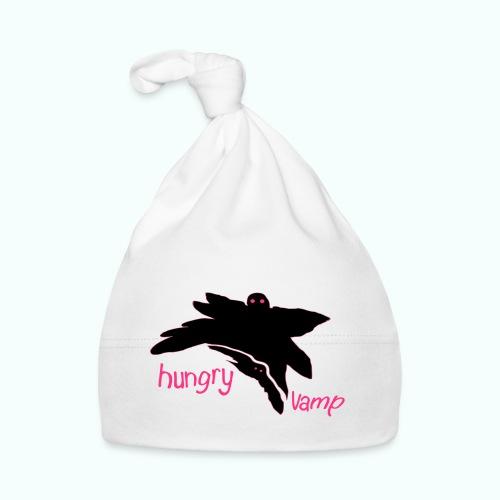 hungry vamp - Baby Mütze