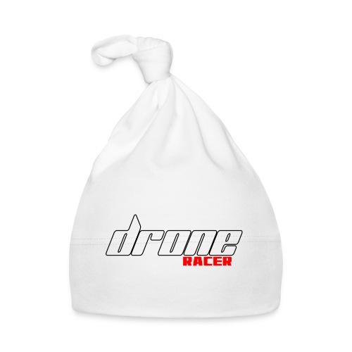 Drone racer - Baby Cap