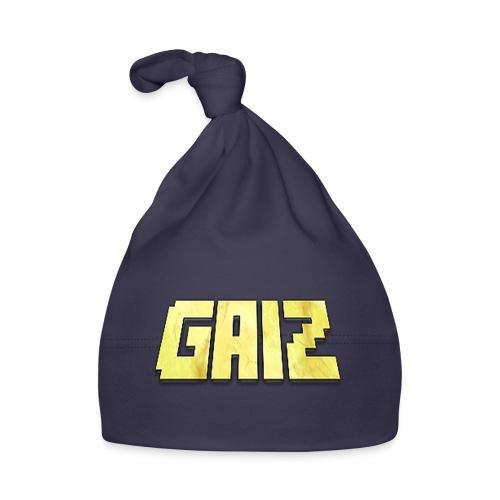 POw3r-gaiz maglia - Cappellino neonato