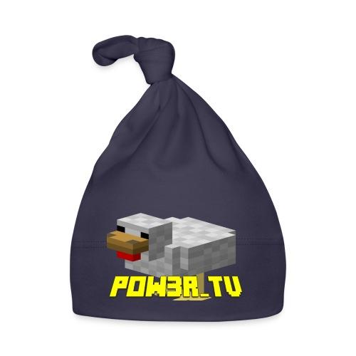 POW3R-IMMAGINE - Cappellino neonato