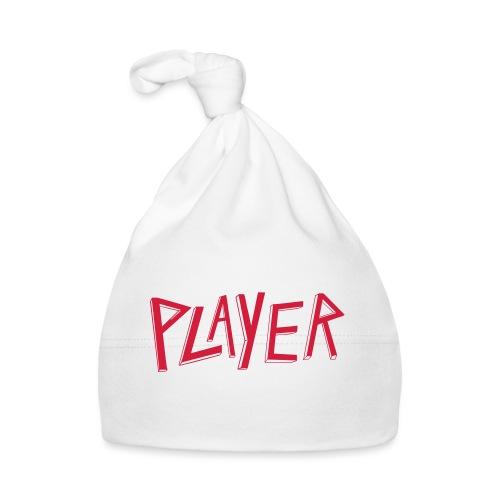 player Slayer - Bonnet Bébé