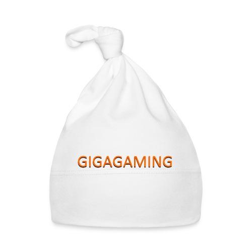 GIGAGAMING - Babyhue