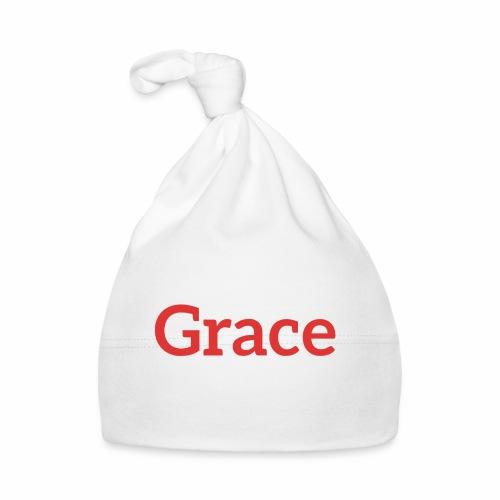 grace - Baby Cap