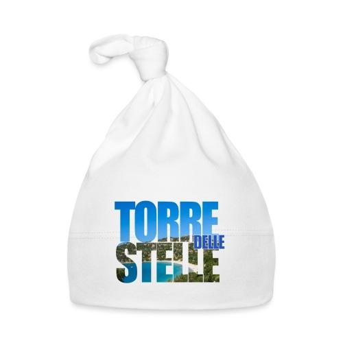 TorreTshirt - Cappellino neonato