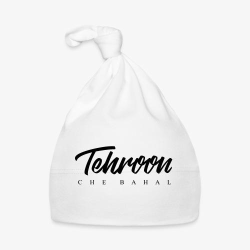 Tehroon Che Bahal - Baby Mütze